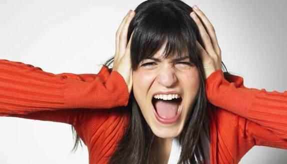 Come vincere l'ansia e panico da esame di Maturità