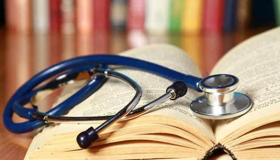 Test Medicina 2019: il metodo per rispondere ai quiz