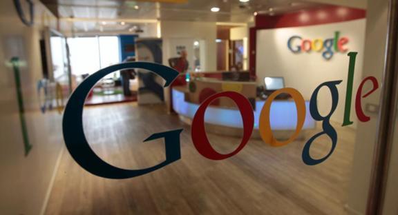 Presa Diretta: quei furbetti di Google & co.