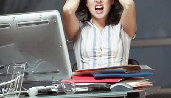 Iscrizioni online: 1 studente su 5 ha difficoltà