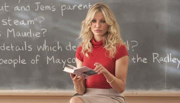 Innamorati del prof? 5 consigli per superarla