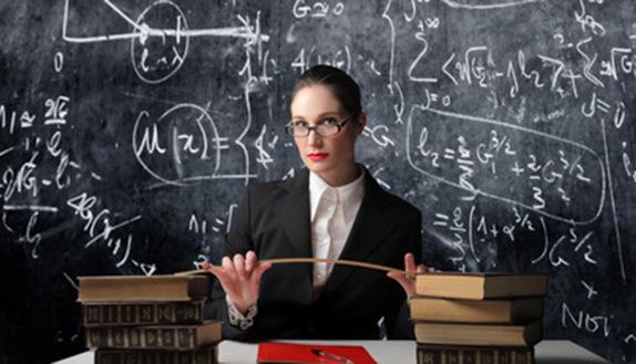 Buona Scuola: merito dei prof, rivoluzione a metà