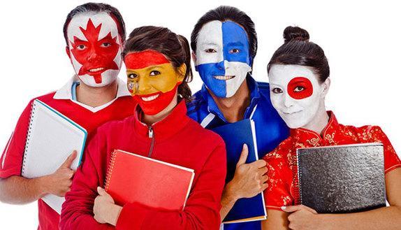 Erasmus: più fondi per esperienza in tutto il mondo