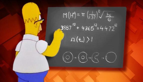 Quesiti matematica maturità