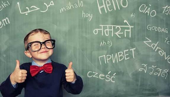 Seconda prova maturità 2016: ripassa per la prova di lingue