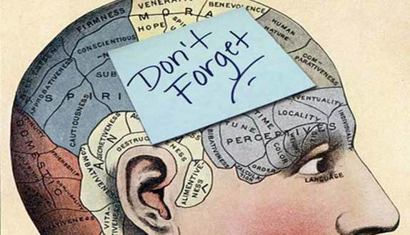 BackToSchool: 5 consigli per aumentare la memoria