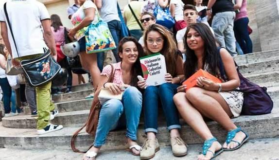 Temi di italiano Maturità 2020: le probabili tracce e autori