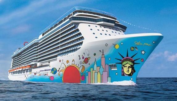 Seconda prova Trasporti e logistica - Conduzione mezzo navale