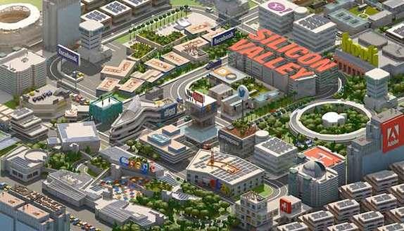 Università? Da rottamare: parola di Silicon Valley