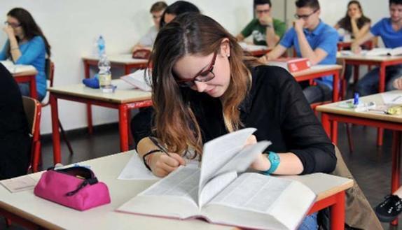 Maturità 2015: le tracce d'esame per La Sapienza