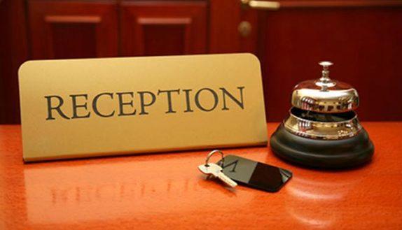 Seconda prova alberghiero maturità 2015 - Accoglienza turistica