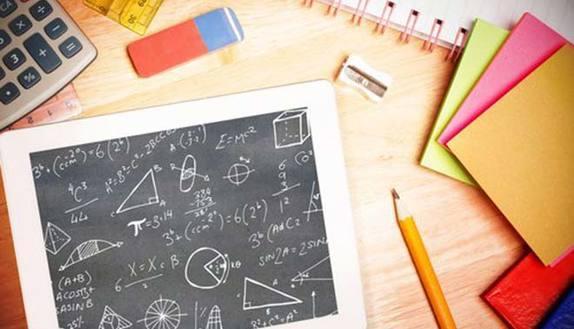 Simulazione seconda prova matematica 2016: le soluzioni!