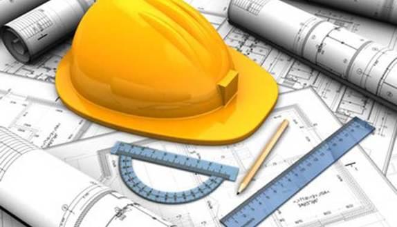 Seconda prova maturità 2015 costruzioni, ambiente e territorio