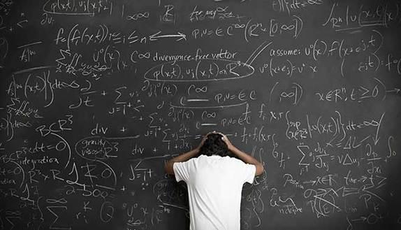 Simulazione seconda prova matematica: quali argomenti studiare?