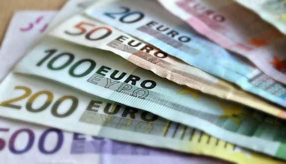 Maturità: 200milioni di euro per promuovere tutti
