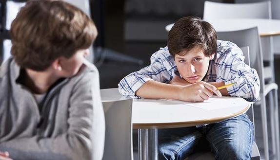 Ancora supplenti: studenti senza lezione
