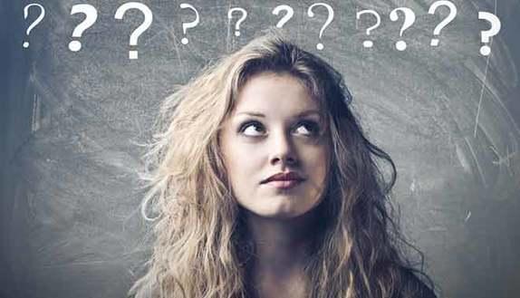 Scegliere la laurea? Immagina il tuo lavoro ideale