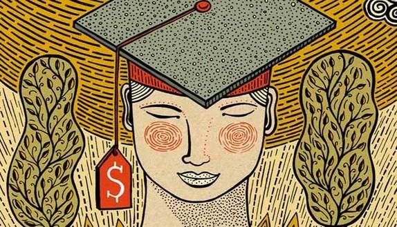 Test ingresso economia 2017: date, materie e argomenti