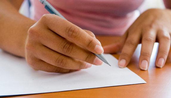 La tua classe va in pezzi? Come scrivere una lettera al preside
