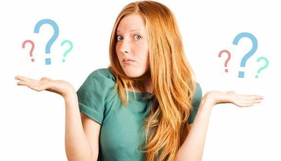 Liceo, tecnico, professionale o corsi formazione: quale istituto scegliere?
