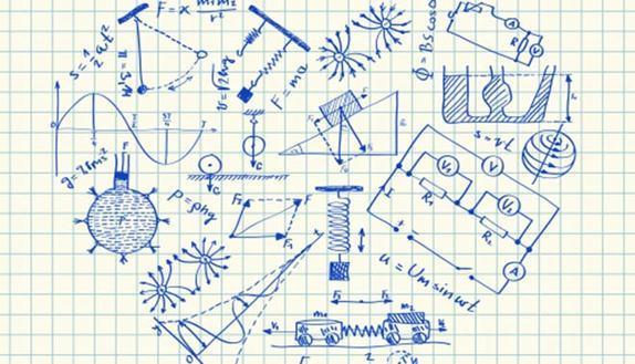 Tracce maturità matematica: cosa devi studiare per domani