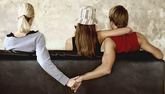 Friendzone: 10 frasi di cui dovresti aver paura