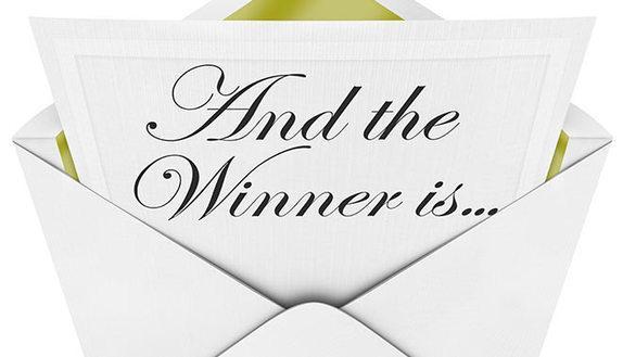 Appunti e community: i vincitori di aprile