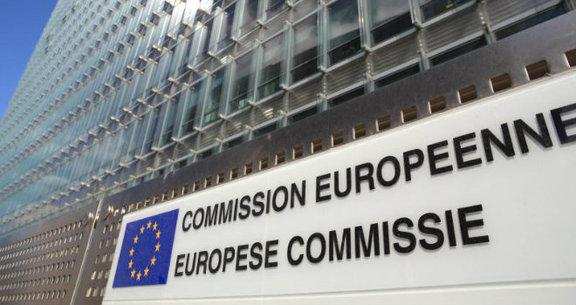 1300 Stage disponibili presso la Commissione Europea: 1120€ mensili