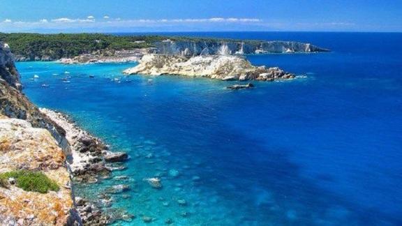 I 10 posti più belli della Puglia da vedere almeno una volta nella vita!