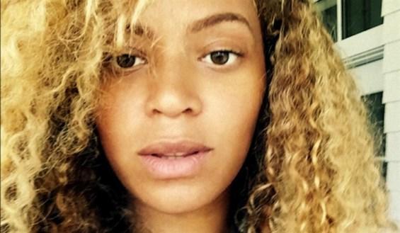20 Donne famose che non hanno paura a rivelare la loro bellezza naturale!