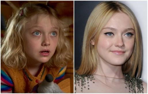 Gli ex bambini più famosi di Hollywood: ecco come sono diventati!