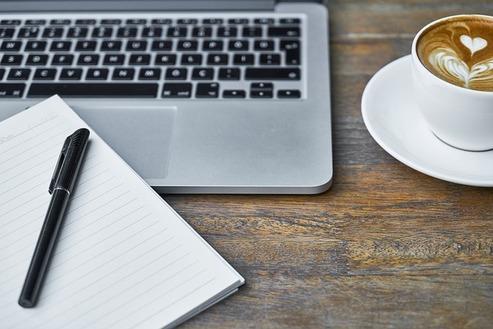 Come scrivere una tesi di laurea: 5 cose che forse non sapete