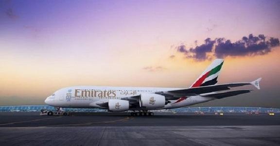 Lavorare in Emirates: ecco i Recruiting Days italiani di Maggio