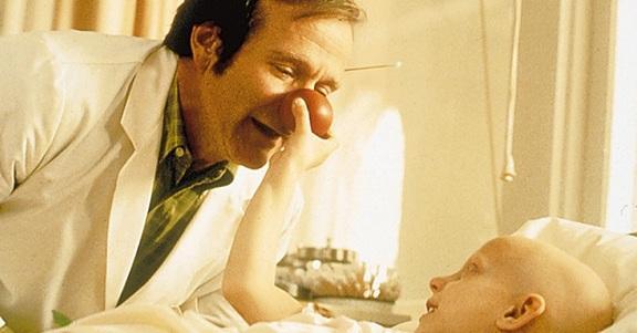 I 5 migliori film per lo studente di medicina