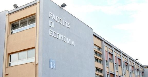 Migliori Facoltà di Economia in Italia: la classifica Censis 2016