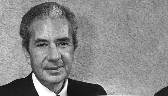Tesina Maturità 2018 su Aldo Moro e gli anni di piombo: collegamenti e idee