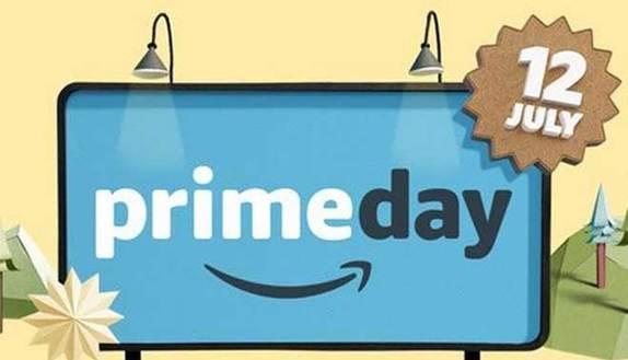 Amazon Prime Day: scopri subito come funziona