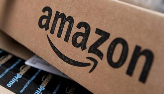 Black Friday 2016 continua: le offerte Amazon del week end da non perdere