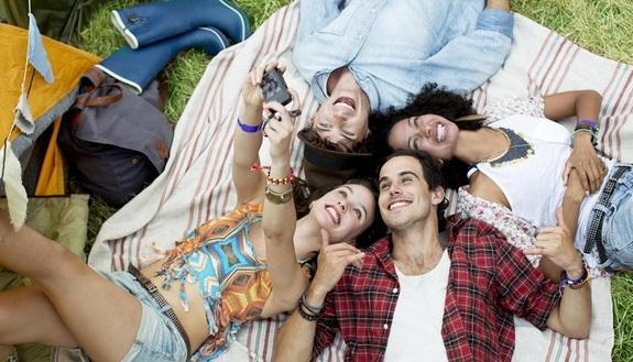I 7 tipi di amici che hai sicuramente in comitiva (e come andarci d'accordo)