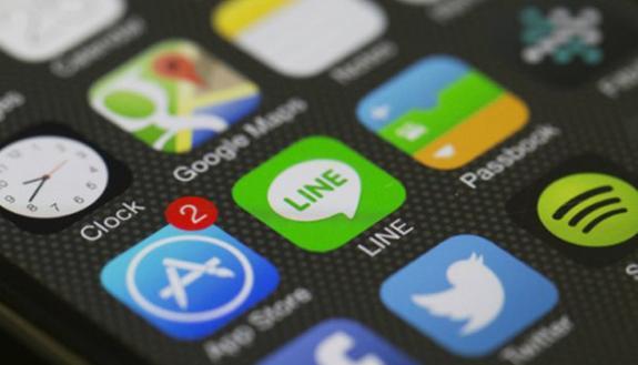 Le 10 app da scaricare se studi al liceo classico