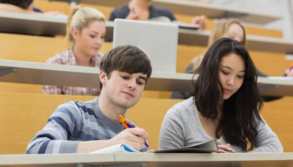 Risultati Test Medicina 2017: punteggi e graduatorie