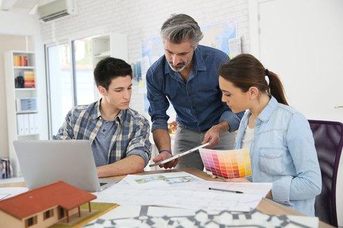 Ingegneria civile o Architettura: quale scegliere?
