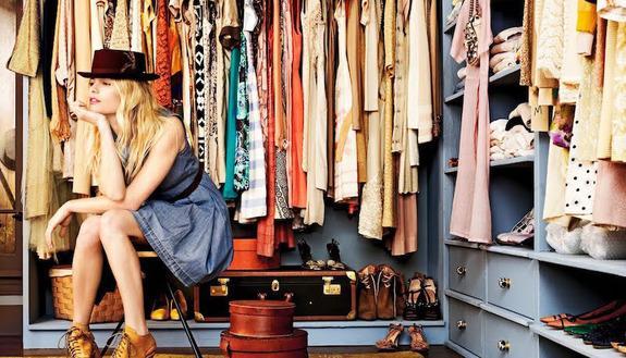 Le cose che non possono mancare nel tuo armadio per un inverno al top