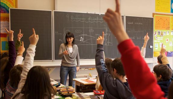 Back to school: 80 milioni alle scuole, protagonisti gli studenti