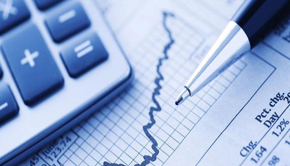 5 cose che devi sapere se studi Scienze dell'economia e della gestione aziendale
