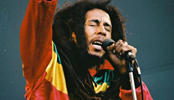 Tesina di maturità 2016 su Bob Marley e sul reggae: scopri subito come farla