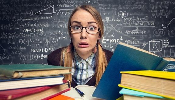 Assenze scolastiche: scopri se sarai bocciato