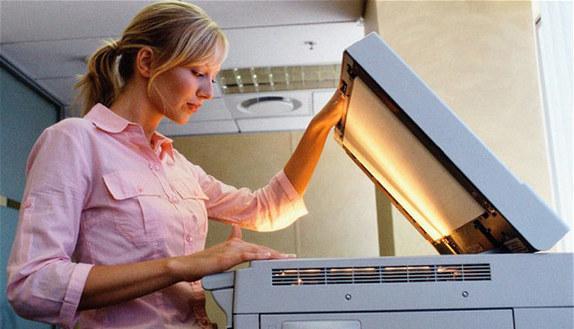 Bonus 500 euro: ma che iPad, vogliamo le fotocopie
