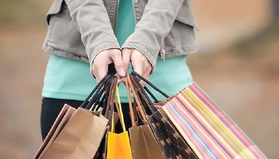 Black hour: compra on line quasi GRATIS per un'ora, scopri come