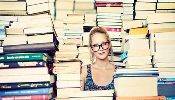 Iscrizioni online scuola superiore: orientati con noi